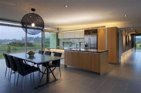 kitchen design new zealand small kitchen interior design zoomtm new zealand retreat