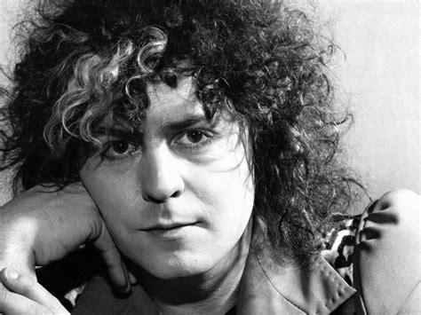 Marc Bolan at the BBC ? 6 CD Box Set ? RAMzine