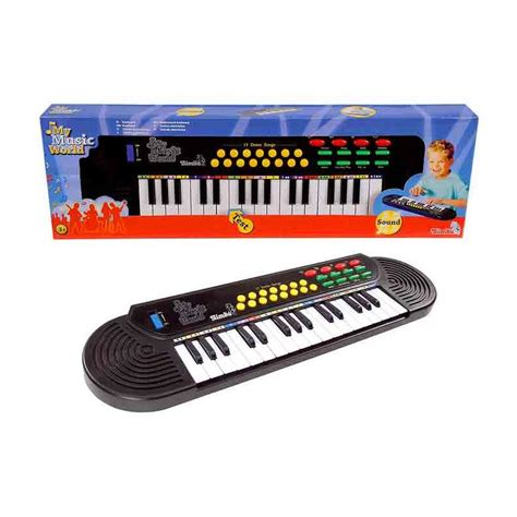 Keyboard And Toys toys keyboard web gallery