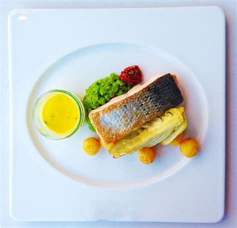 cucina svedese piatti tipici 5 piatti tipici svedesi e dove mangiarli travel on