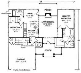 Handicap Accessible Floor Plans Home Plan Collection Of 2015 Wheelchair Accessible House
