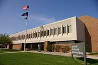 eaton county michigan genealogy courthouse clerks
