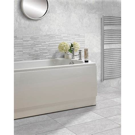 wickes bathroom wall tiles 141 best images about bathroom on pinterest vanity units