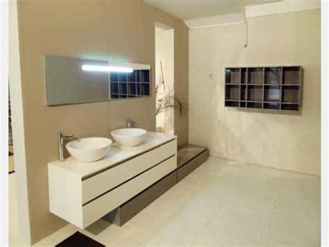 altamarea bagni prezzi prezzi altamarea offerte outlet sconti 40 50 60