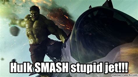 Hulk Smash Memes - like a boss hulk smash meme