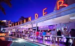 best bars pubs in miami