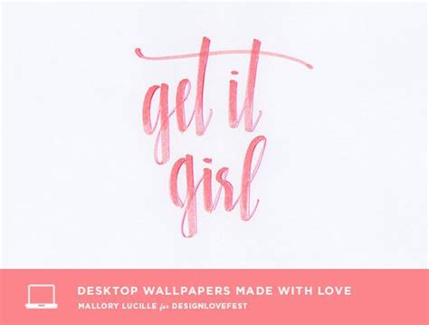 wallpaper girl quotes 35 best images about desktop wallpapers on pinterest