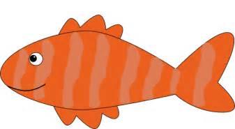 cartoon fish clip art at clker com vector clip art