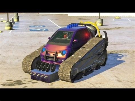 best car mod game ps3 new best modded cars gta 5 online on ps3 youtube