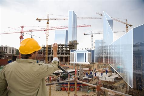 design engineer and construct design build engineer held liable for negligence irmi com