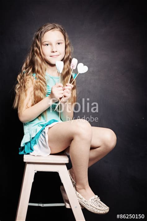 funny girls jr pt models full archives quot cute child girl portrait quot stock photo and royalty free