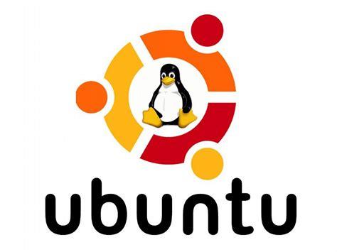 free logo design software ubuntu contest design a new logo for manjaro