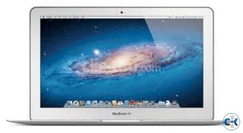 Macbook Air I5 Second apple macbook air a1465 i5 3rd generation 01737700718 clickbd