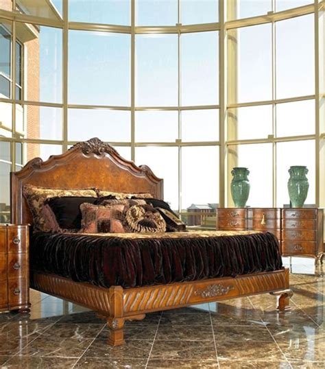 tuscany bedroom furniture luxury velvety bed tuscany bedroom furniture