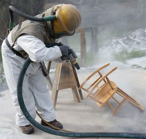 Outdoor Furniture Repair Gallery   Restoration Photo Gallery