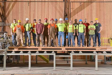 oregon woodworker oregon wood products industry bounces back will hire
