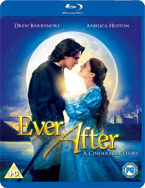 film cinderella story complet ever after a cinderella story blu ray zavvi