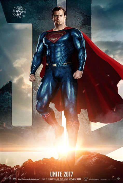 Kaos Justice League Dc 3 Batman Superman Wonderwoman superman justice league poster by bryanzap superman justice league comic and