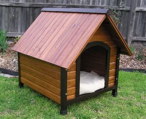 season dog house if your dog enjoys spending time outdoors during all