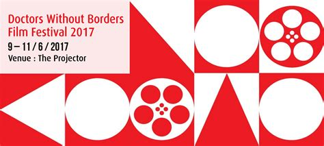 without borders medecins sans frontieres