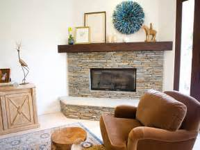 Of fireplace with mantle shelf wooden trend home design and decor