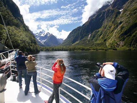 te anau boat club fishing competition distinction te anau hotels villas things to do in te