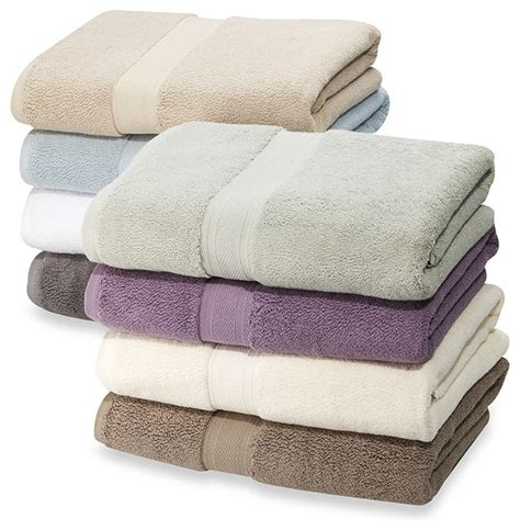 bed bath and beyond towels ultimate turkish towel traditional bath towels by