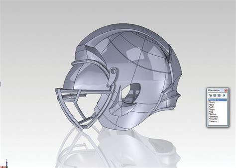helmet design experiment 13 best project helmet design images on pinterest