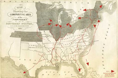 interactive map of american slavery ny times black miami the history you never learned