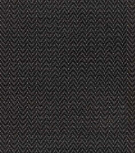 Hgtv Upholstery Fabric by Upholstery Fabric Hgtv Home Orbit Onyx Jo