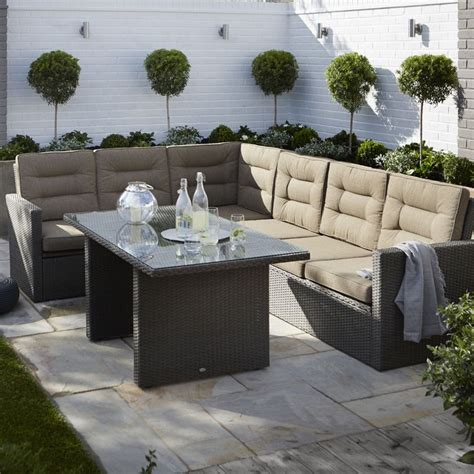 b q garden benches 25 best ideas about b q garden furniture on pinterest privacy shades balcony