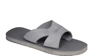 relaxo slippers for relaxo slippers available at flipkart for rs 144