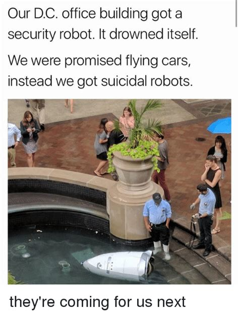 robots are coming for our 25 best memes about cars cars memes