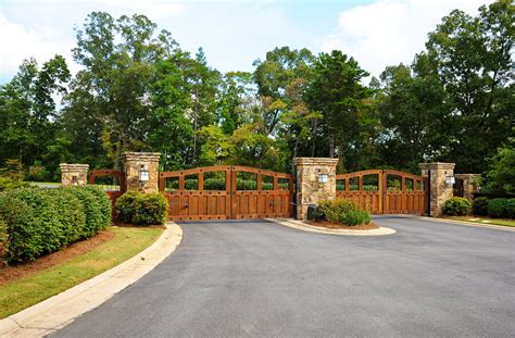 this is how many gated communities are in south africa nashville gated homes for sale nashville gated communities