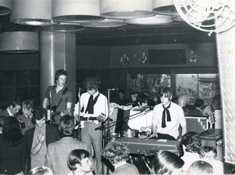 hit house music 1000 images about vintage clubs on pinterest