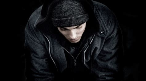 song 8 mile 8 mile theme song movie theme songs tv soundtracks