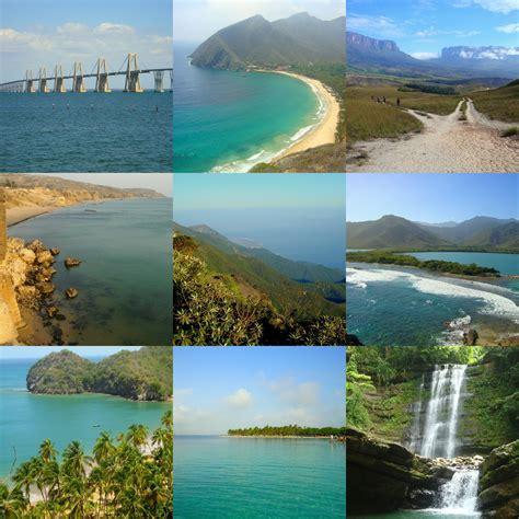 imagenes de venezuela lugares 10 lugares de venezuela que debes conocer viajero de