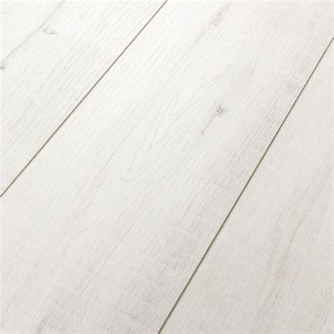 white laminate flooring for bathroom 25 best ideas about white laminate on