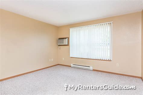 one bedroom apartments in brookings sd cus view apartments for rent brookings myrentersguide