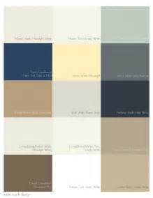 beige color palette interior color schemes for living rooms beige color
