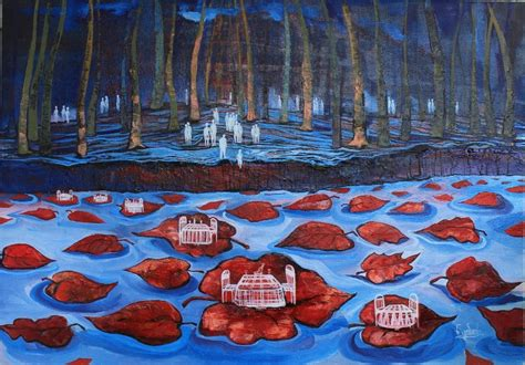 The Secret Supper landscape paintings buy landscape for sale gallery today 17