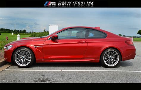 2014 bmw m4 coupe new photoshop 2014 bmw m4 coupe