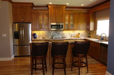 Kitchen Cabinet Refacing Delray Fl Cabinet Installers In Hton Roads Myideasbedroom