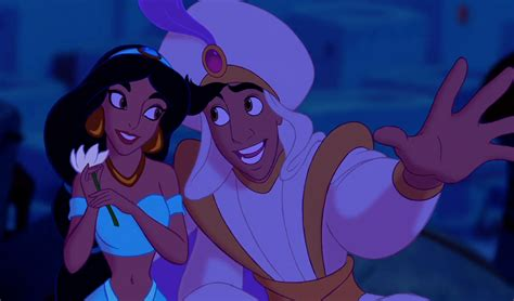 A Whole New World by The Original Cast Just Sang Quot A Whole New World