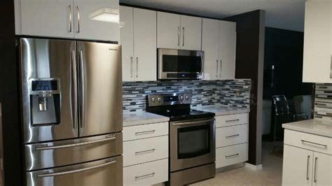kitchen cabinets ft lauderdale custom kitchen cabinets weston miami fort lauderdale fl