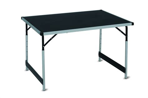 retractable table home design folding table