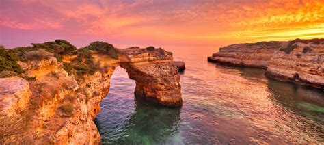 portugal travel and tours book your vacation to