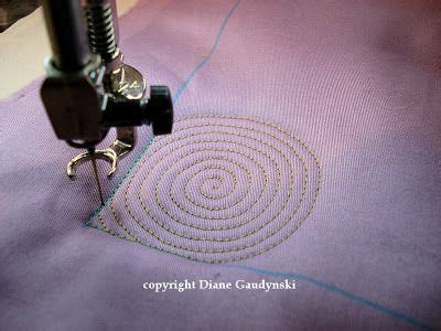 quilting tutorial with diane gaudynski 1000 images about quilting inspiration on pinterest