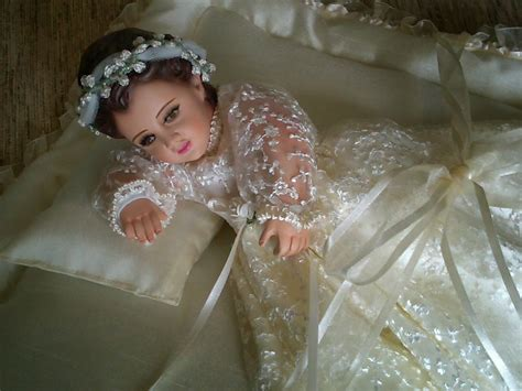 oraciones a la divina infantita gran reinita divina mi testimonio embarazo milagro octubre 2013