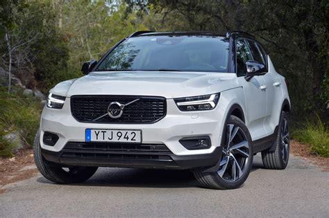 Volvo 2019 Elbilar by Prognos V 228 Rlden Kommer Att Ha 125 Miljoner Elbilar 229 R